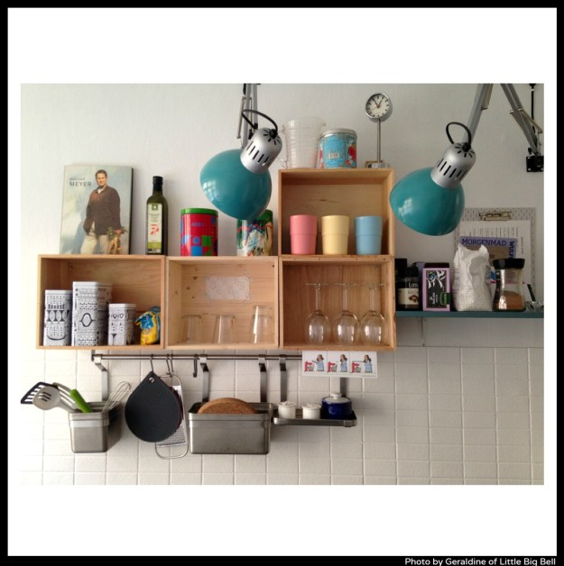 Copenhagen-apartment-kitchen-airbnb-Little-Big-Bell-blog