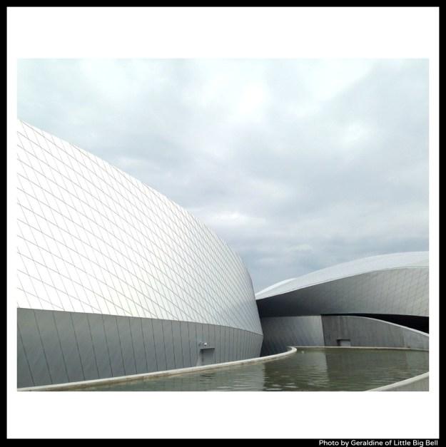 Denblaplanet-Blue-planet-aquarium-Copenhagen