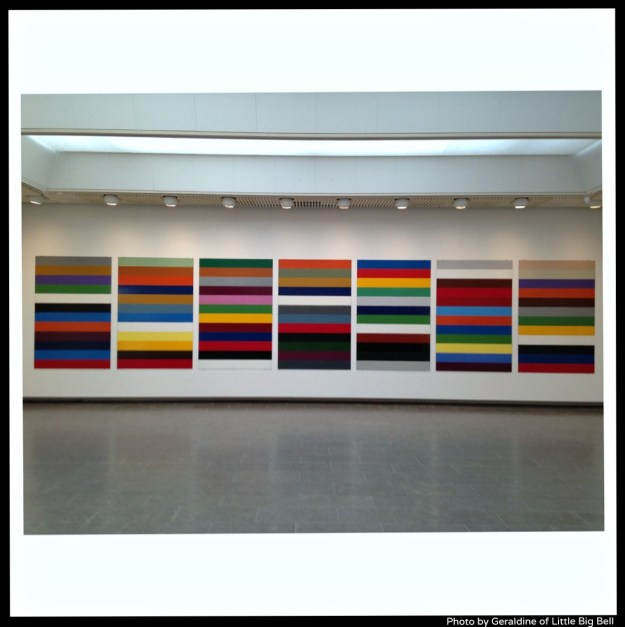 Poul-Gernes-Denmark-Louisiana-museum-of-modern-art
