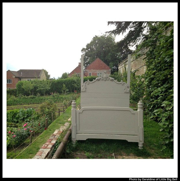 Pythouse-walled-garden-bed-photo-by-Little-Big-Bell-blog