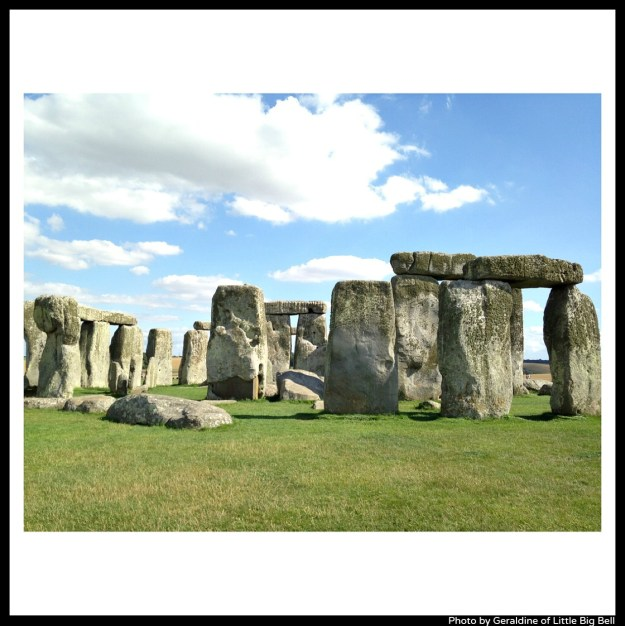Stonehenge-wiltshire-photograph-by-Geraldine-Tan-Little-Big-Bell-blog