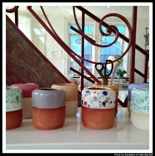 Ceramic-pots-at-Hay-Denmark-photo-by-Geraldine-of-littlebigbell.com