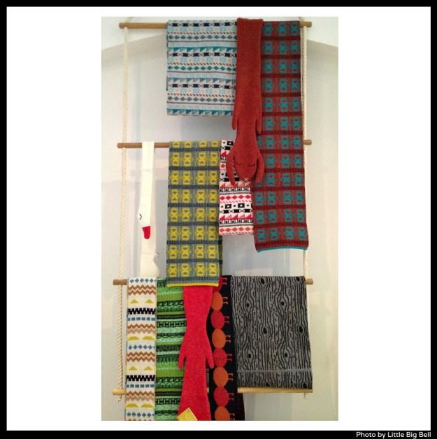 Donna-Wilson-scarf-2013