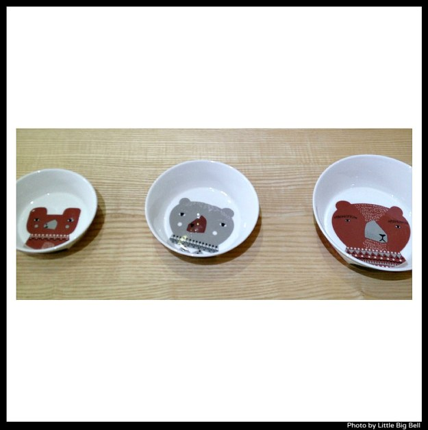 Donna-Wilson-the-three-little-bears-plates-2013-2014