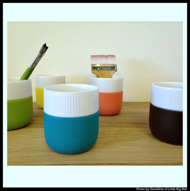 Royal-Copenhagen-beakers-photo-by-Little-Big-Bell