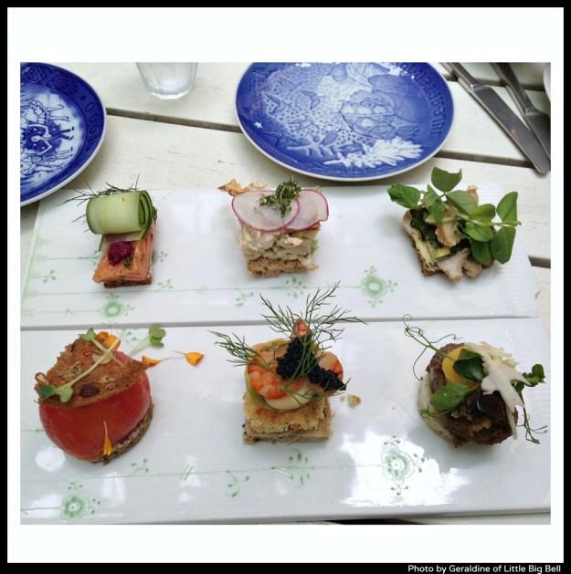 Royal-Smushi-cafe-Copenhagen-open-sandwiches-on-littlebigbell.com