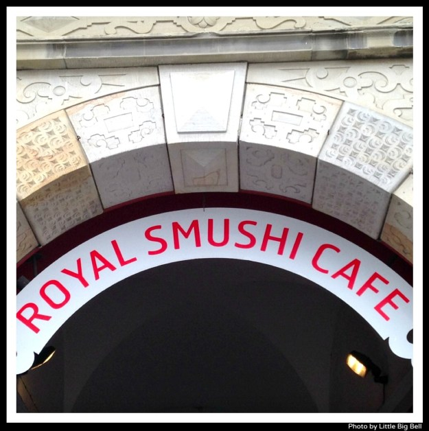 Royal-Smushi-cafe-Copenhagen
