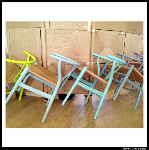 Wishbone-chairs-Designjunction-2013