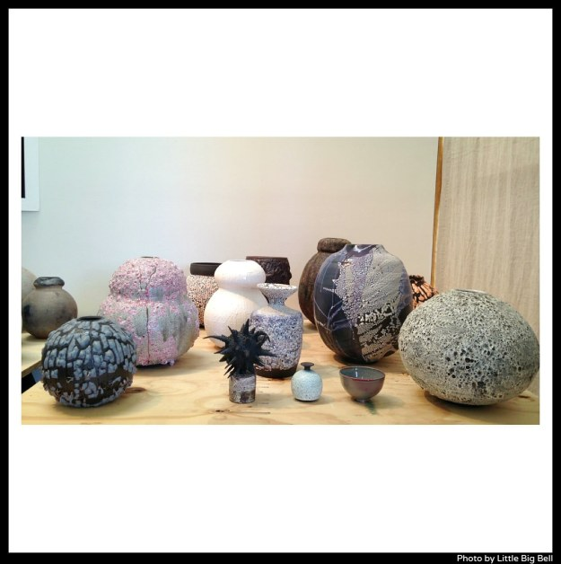 Adam-Silverman-for-Heath-Ceramics-in-LA-photo-by-Geraldine-of-littlebigbell.com