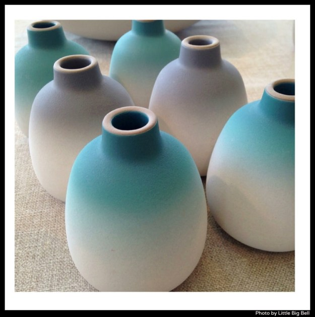 Bud-vases-by-Heath-Ceramics