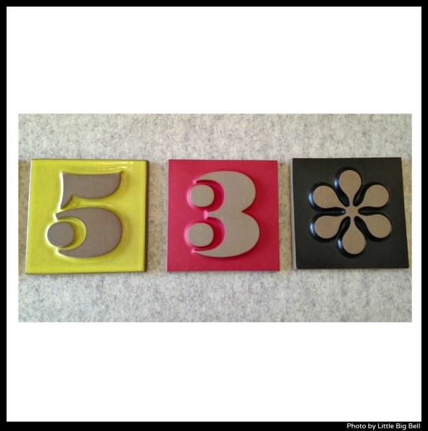 Eames-house-numbers-Heath-ceramics-photo-by-littlebigbell.com