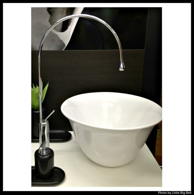 Gessi-Goccia-collection-photo-by-littlebigbell.com
