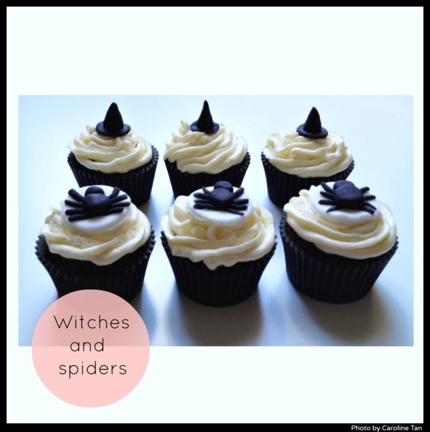 Halloween-cupcakes-by-Caroline-Tan
