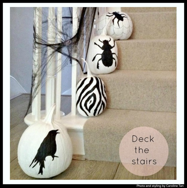 Halloween-pumpkins-on-the-stairs-photo-and-styling-Caroline-Tan-for-Little-Big-Bell