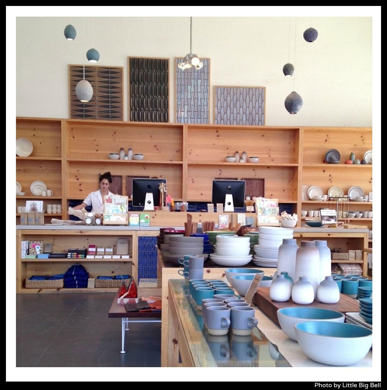 Littlebigbell Heath Ceramics La Edith Heath And Adam