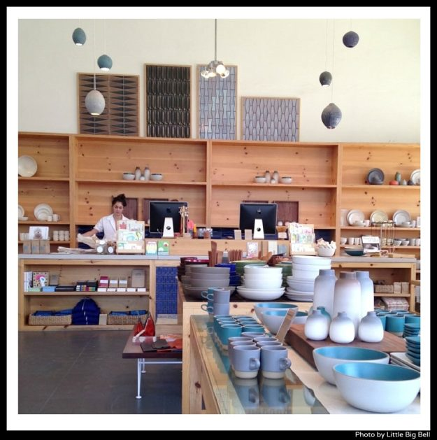 Heath-Ceramics-shop