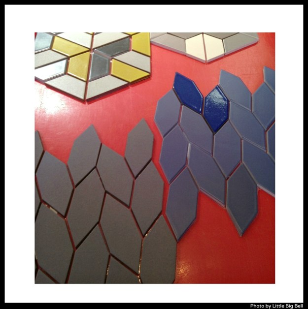 Heath-Ceramics-tiles