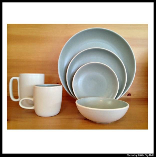 Heath-ceramics-LA-dinnerware