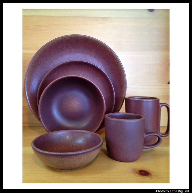 Heath-ceramics-dinner-set