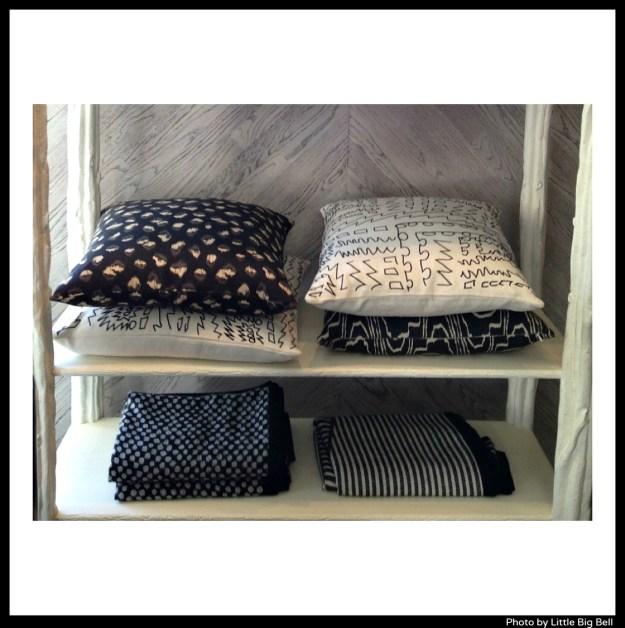 Kelly-Wearstler-cushions-LA