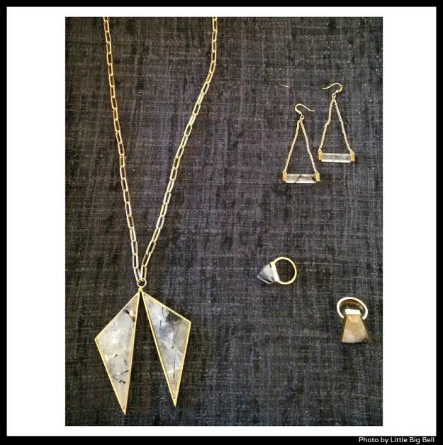 Kelly-Wearstler-jewellery-LA
