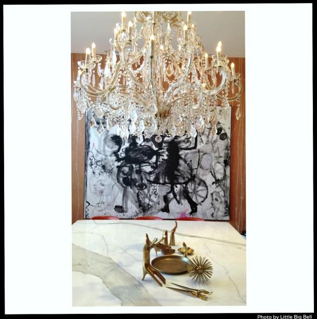 Kelly-wearstler's-boardroom-photo-by-Little-Big-Bell
