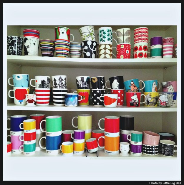 Mug-collection-Little-Big-Bell