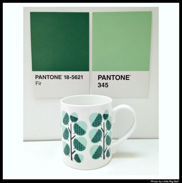Pantone-Green-Donna-Wilson-mug-photo-and-styling-by-Little-Big-Bell