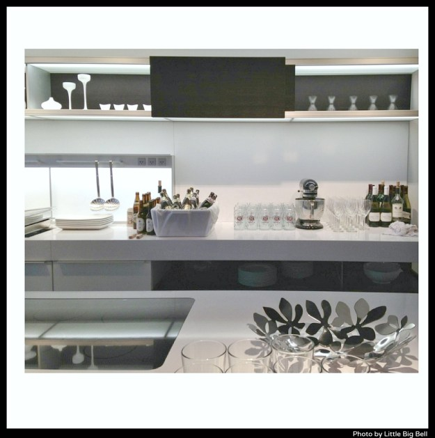 Poggenpohl-kitchen-LA-photo-by-Little-Big-Bell