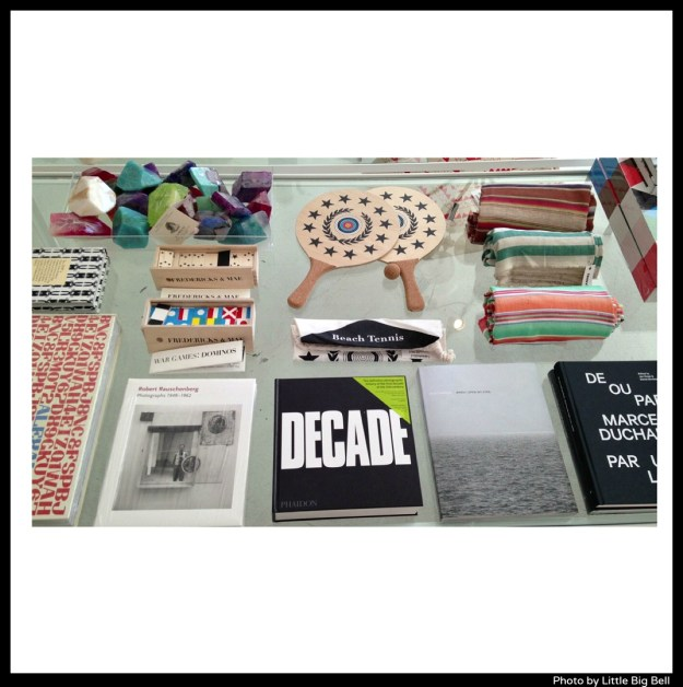 Ten-over-six-a-curated-collection