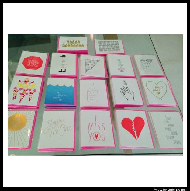 Ten-over-six-cards