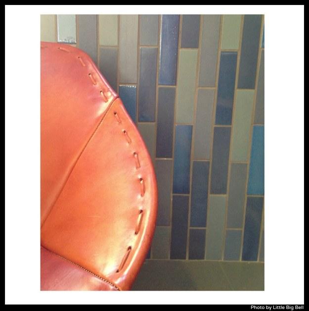 Tiles-at-Heath-Ceramics-photo-by-Geraldine-Tan