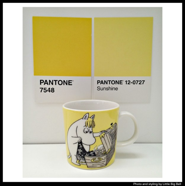Yellow-Pantone-Moomins-photo-and-styling-by-Little-Big-Bell