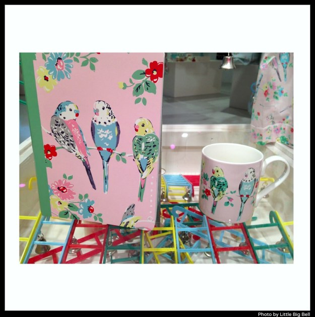 Cath-Kidston-Spring-Summer-2014-Budgies-photo-by-Little-Big-Bell