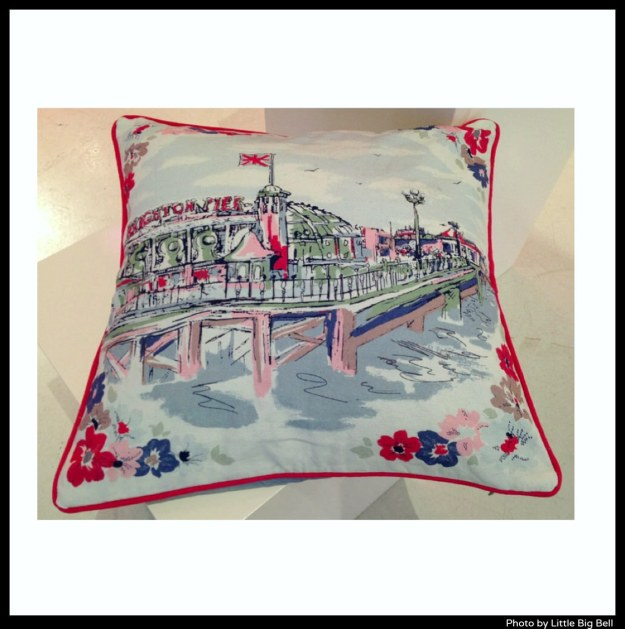 Cath-Kidston-Spring-Summer-2014-pillow-photo-by-Geraldine-of-Little-Big-Bell