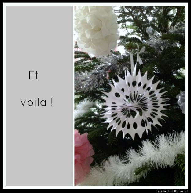 Christmas-paper-snowflake-Little-Big-Bell