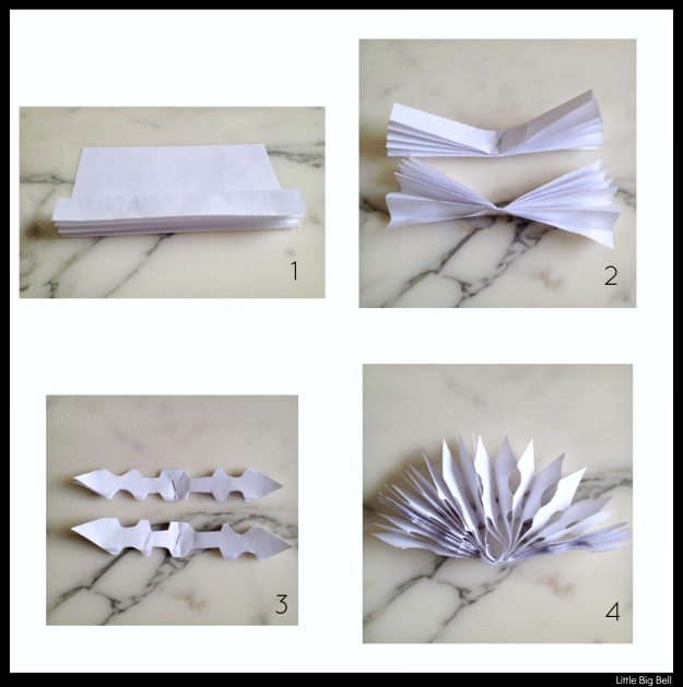 Christmas-paper-stars-how-to-make-Little-Big-Bell