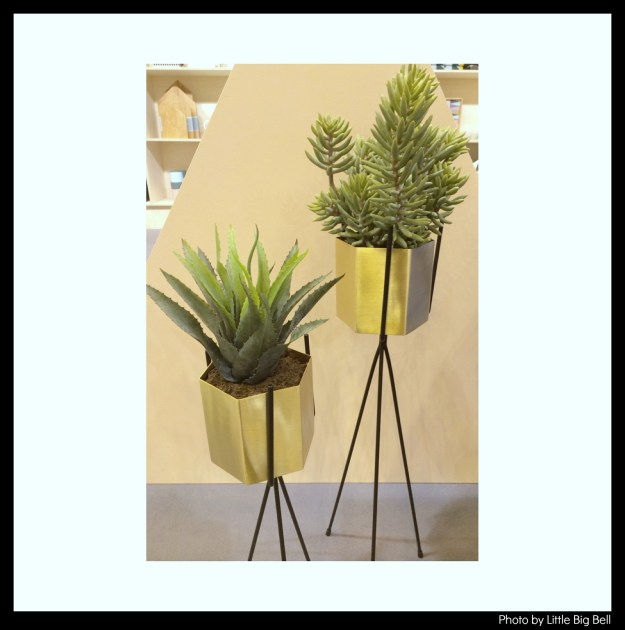 Ferm-Living-plant-holders