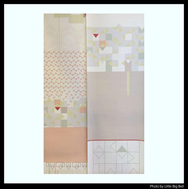 Kirath-Ghundoo-wallpaper-Heart-home-at-Home-London-photo-by-Little-Big-Bell