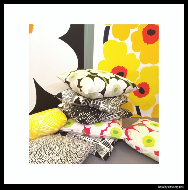 Marimekko-cushions-Little-Big-Bell