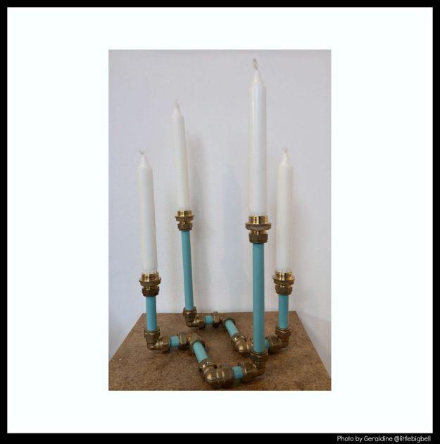 nick-Fraser-candelabra-Little-Big-Bell