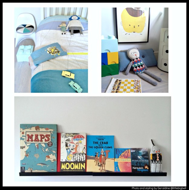 Boy's-bedroom-Spring-2014-photo-and styling-by-Little-Big-Bell