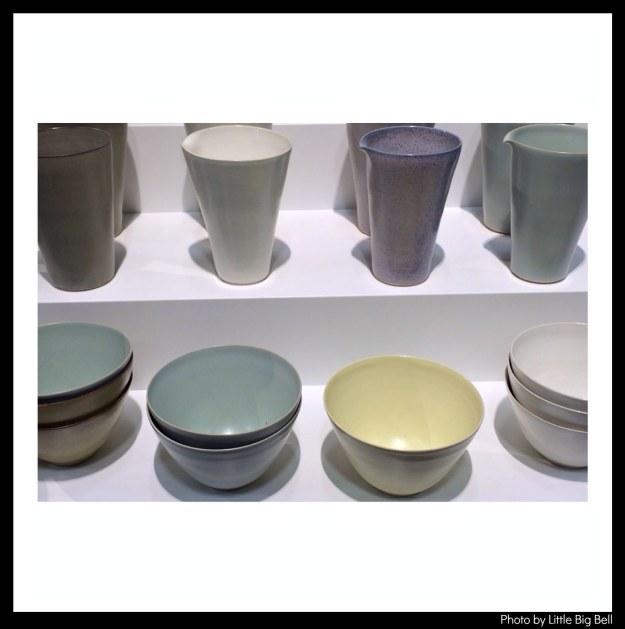 Stuart-Carey-porcelain-stoneware-at-Heals-photo-by-Little-Big-Bell