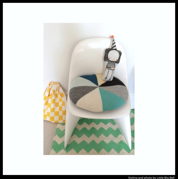 Casalino-chair-lucky-boy-sunday-styling-and-photo-by-Little-Big-Bell.jpg