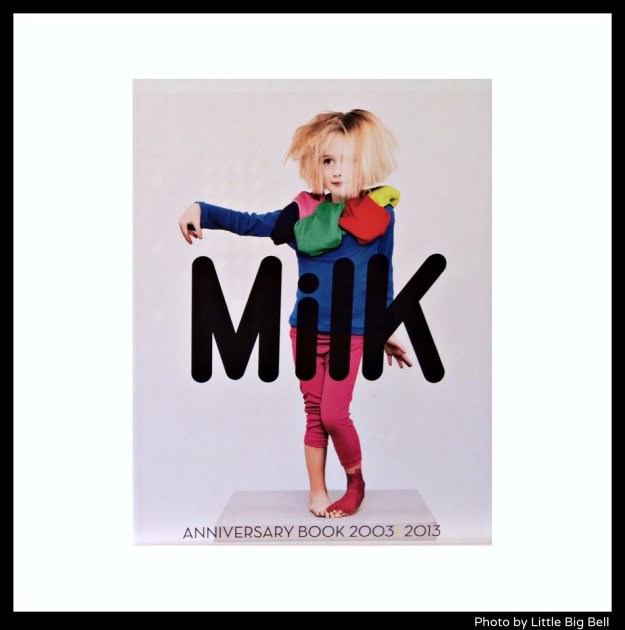 Milk-anniversary-book-Molly-Meg-pop-up-shop-photo-by-Little-Big-Bell.jpg