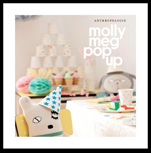 Molly-Meg-pop-up-store-Anthropologie.jpg
