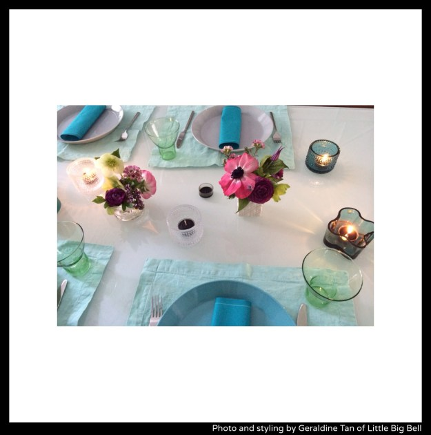 Spring-table-setting-by-Geraldine-Tan-Little-Big-Bell.jpg