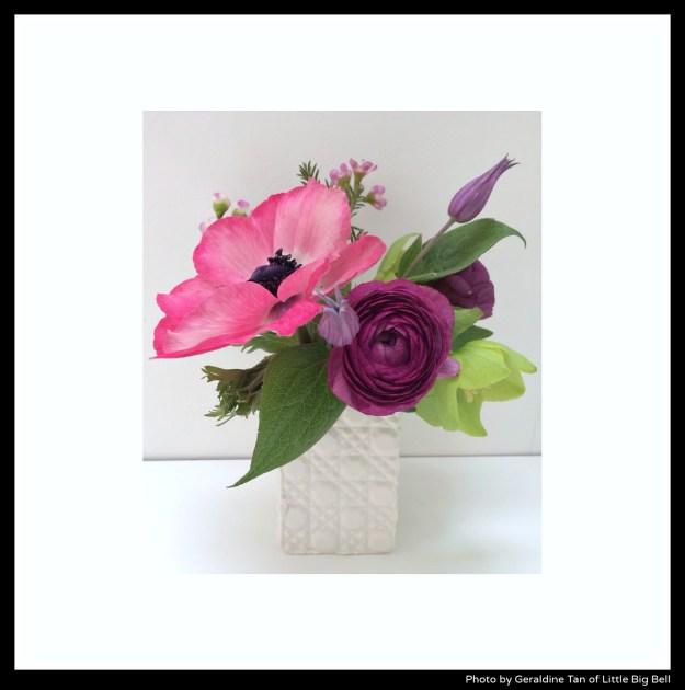 Urban-Flower-company-photo-by-Little-Big-Bell.jpg
