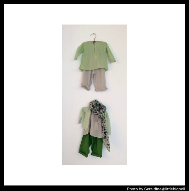Bonton-children's-wear-Paris-photo-by-Little-Big-Bell