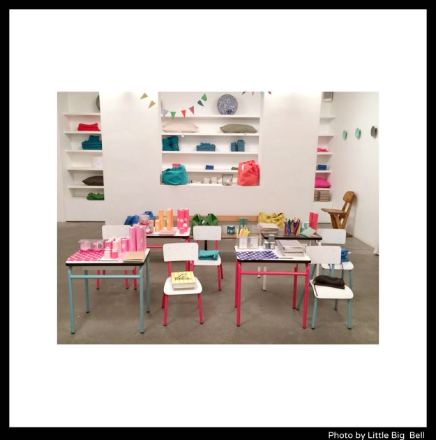 Bonton-kids'-furniture-photo-by-Little-Big-Bell